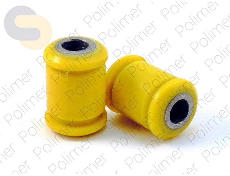 http://polimer-nsk.ru/web/pkl/01-06-168.jpg