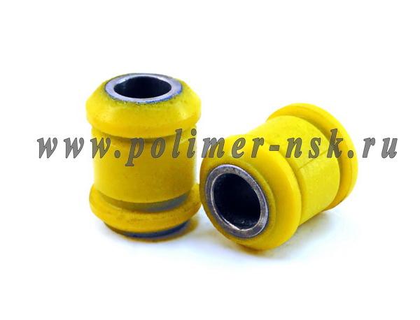 http://polimer-nsk.ru/web/pkl/01-06-169.jpg