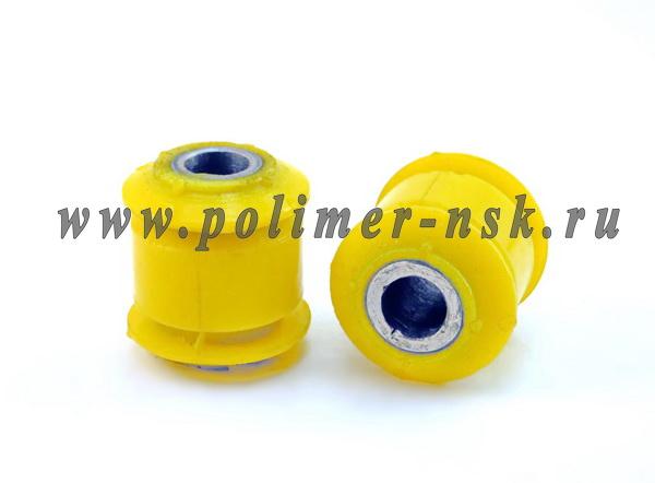 http://polimer-nsk.ru/web/pkl/01-06-170.jpg