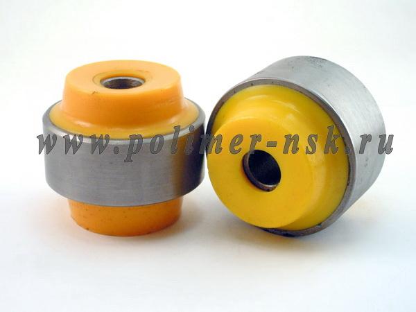 http://polimer-nsk.ru/web/pkl/01-06-204-1.jpg