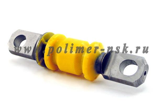 http://polimer-nsk.ru/web/pkl/01-06-205.jpg