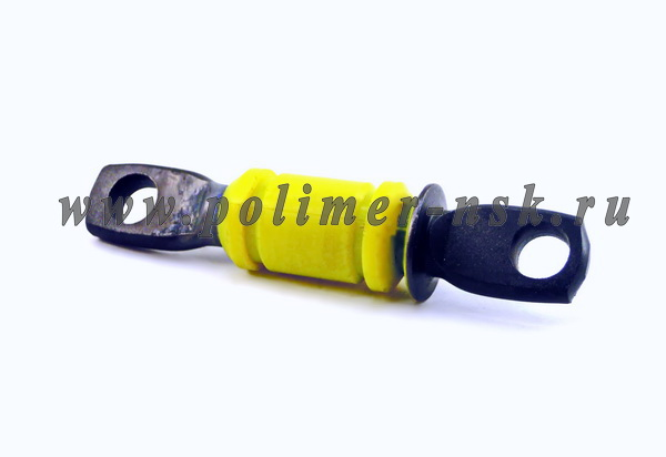 http://polimer-nsk.ru/web/pkl/01-06-207.jpg