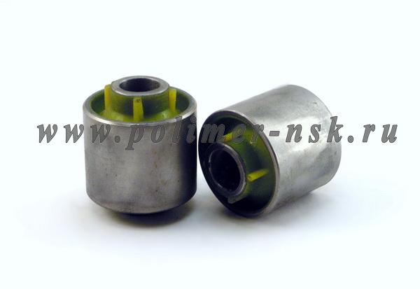 http://polimer-nsk.ru/web/pkl/01-06-211.jpg