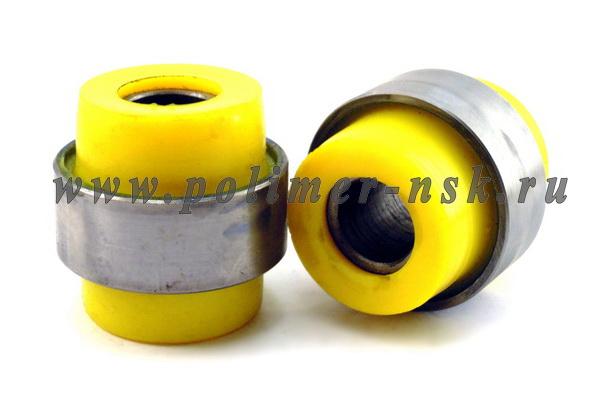 http://polimer-nsk.ru/web/pkl/01-06-225-1.jpg