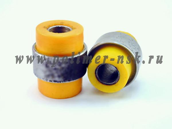 http://polimer-nsk.ru/web/pkl/01-06-794-1.jpg