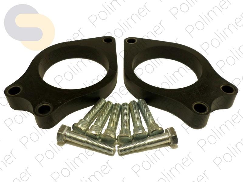 http://polimer-nsk.ru/web/pkl/01-15-005-20.jpg