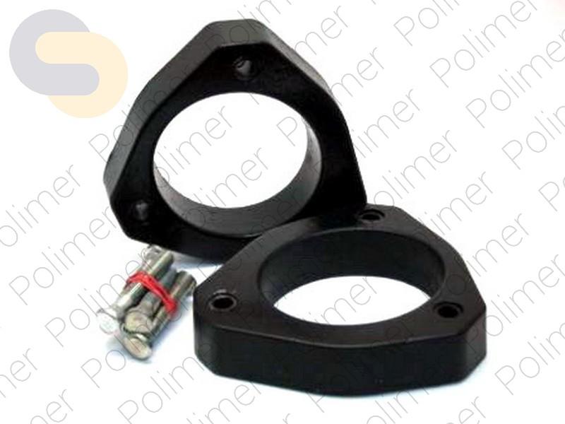 http://polimer-nsk.ru/web/pkl/01-15-012-30.jpg