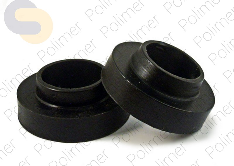 http://polimer-nsk.ru/web/pkl/01-15-014-20.jpg