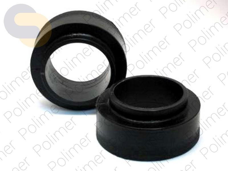 http://polimer-nsk.ru/web/pkl/01-15-018-40.jpg