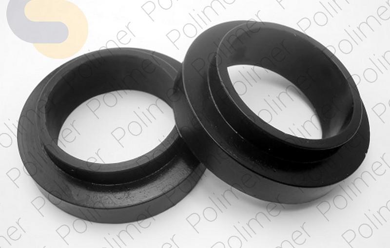 http://polimer-nsk.ru/web/pkl/01-15-020-20.jpg
