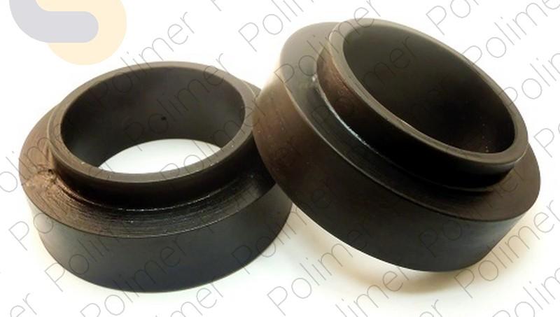 http://polimer-nsk.ru/web/pkl/01-15-020-30.jpg