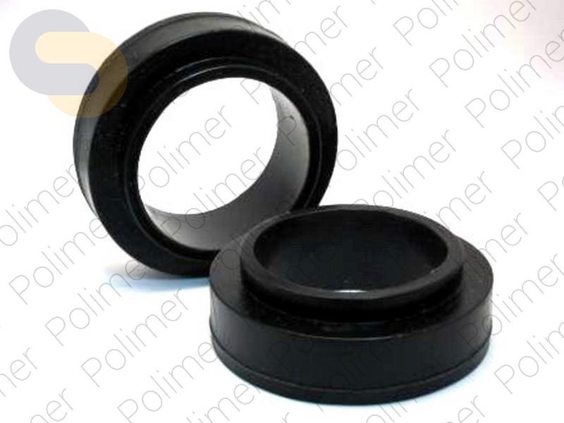 http://polimer-nsk.ru/web/pkl/01-15-022-40.jpg