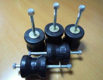 http://polimer-nsk.ru/web/pkl/BODY-75.jpg