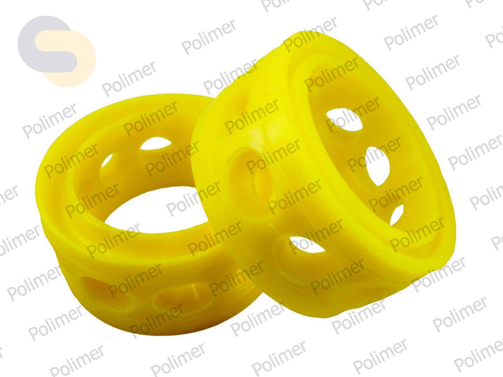 http://polimer-nsk.ru/web/pkl/Size-A-POLY.jpg